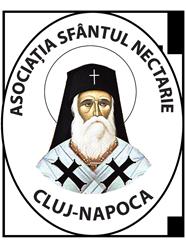 Centrul de îngrijiri paliative Sf. Nectarie